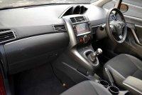Toyota Verso 1.6 D-4D Design 5dr