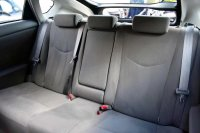 Toyota Prius 1.8 VVTi T3 5dr CVT Auto