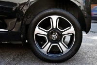 Toyota Aygo 1.0 VVT-i X-Clusiv 5dr