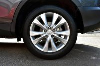 Toyota Rav 4 2.0 V-matic Invincible 5dr M-Drive S