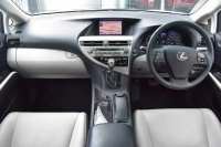 Lexus RX 450h 3.5 SE-L 5dr CVT Auto