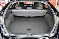 Toyota Prius 1.8 VVTi Active 5dr CVT