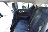 Lexus CT 200h 1.8 SE-L 5dr CVT Auto