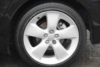 Toyota Prius 1.8 VVTi T4 5dr CVT Auto