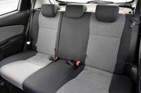 Toyota Yaris 1.5 Hybrid Sport 5dr CVT