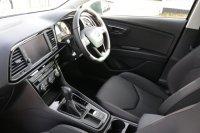 SEAT Leon 1.4 EcoTSI 150 FR Technology 5dr DSG