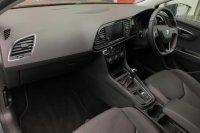 SEAT Leon 2.0 TDI 150 FR Technology 5dr