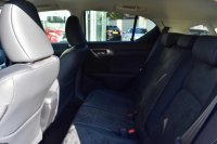 Lexus CT 200h 1.8 Luxury 5dr CVT