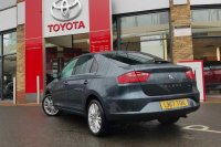 SEAT Toledo 1.2 TSI 110 Style Advanced 5dr