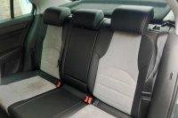 SEAT Toledo 1.2 TSI 110 Style Advanced 5dr