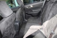 Lexus CT 200h 1.8 Advance 5dr CVT Auto