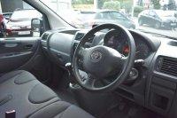 Toyota Proace 120 Van 1.6HDi H1 90hp