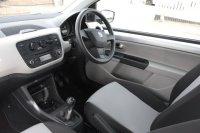 SEAT Mii 1.0 Ecomotive 3dr
