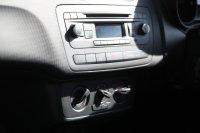 SEAT Ibiza 1.2 TSI I TECH 3dr