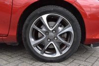 Toyota Yaris 1.5 VVT-i Hybrid Trend 5dr CVT