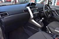 Toyota Verso 1.6 V-matic Icon 5dr