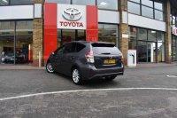 Toyota Prius+ 1.8 VVTi Excel 5dr CVT Auto