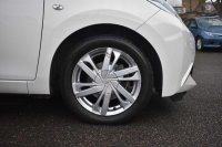 Toyota Aygo 1.0 VVT-i X-Pression 5dr x-shift