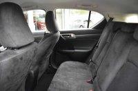 Lexus CT 200h 1.8 S 5dr CVT Auto