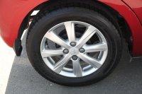 Toyota Yaris 1.4 D-4D TR 5dr