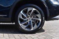 Lexus RX 450h 3.5 Premier 5dr CVT Auto [Sunroof]