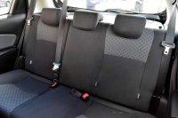 Toyota Yaris 1.33 VVT-i Icon 5dr