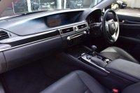 Lexus GS 300h 2.5 Luxury 4dr CVT