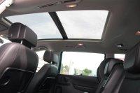 SEAT Alhambra 2.0 TDI CR SE Lux [177] 5dr DSG