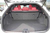 Lexus RX 450h 3.5 F-Sport 5dr CVT Auto