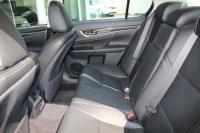 Lexus GS 300h 2.5 Executive Edition 4dr CVT