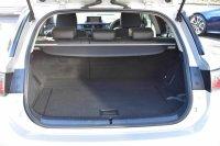 Lexus CT 200h 1.8 SE-L Premier 5dr CVT Auto