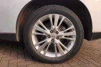 Lexus RX 450h 3.5 SE-I 5dr CVT Auto