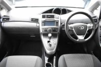 Toyota Verso 1.8 V-matic Trend 5dr M-Drive S