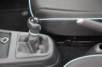 SEAT Mii 1.0 Toca 5dr