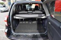 Toyota Rav 4 2.0 V-matic XT-R 5dr M-Drive S