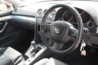 SEAT Exeo 2.0 TDI CR SE Tech 5dr [143]