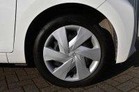 Toyota Aygo 1.0 VVT-i X-Play 5dr x-shift