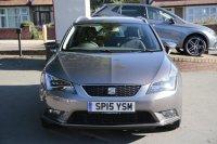 SEAT Leon 1.2 TSI 110 SE 5dr [Technology Pack]