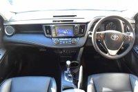 Toyota RAV4 2.5 VVT-i Hybrid Excel 5dr CVT