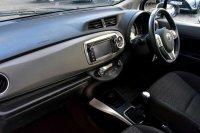 Toyota Yaris 1.0 VVT-i Icon+ 5dr