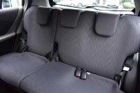 Toyota Yaris 1.33 VVT-i TR 5dr MMT [6]