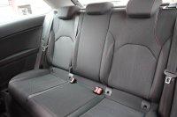 SEAT Leon 1.4 EcoTSI 150 FR 3dr DSG [Technology Pack]