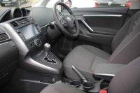 Toyota Verso 1.8 V-matic Design 5dr M-Drive S