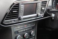SEAT Leon 1.2 TSI SE 5dr DSG [Technology Pack]