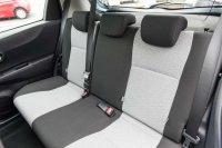 Toyota Yaris 1.33 VVT-i T Spirit 5dr