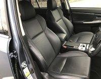 Subaru Levorg GT