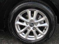 Mazda 3 SE-L