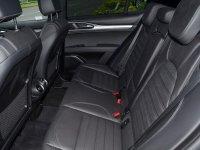 Alfa Romeo Stelvio 2.0 Milano SUV Auto AWD 5dr