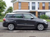 Fiat 500L MPW 1.6 Multijet Pop Star MPW 5dr (start/stop)