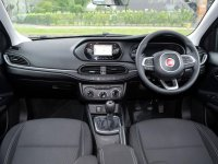 Fiat Tipo 1.6 MultiJet Easy Plus Station Wagon 5dr